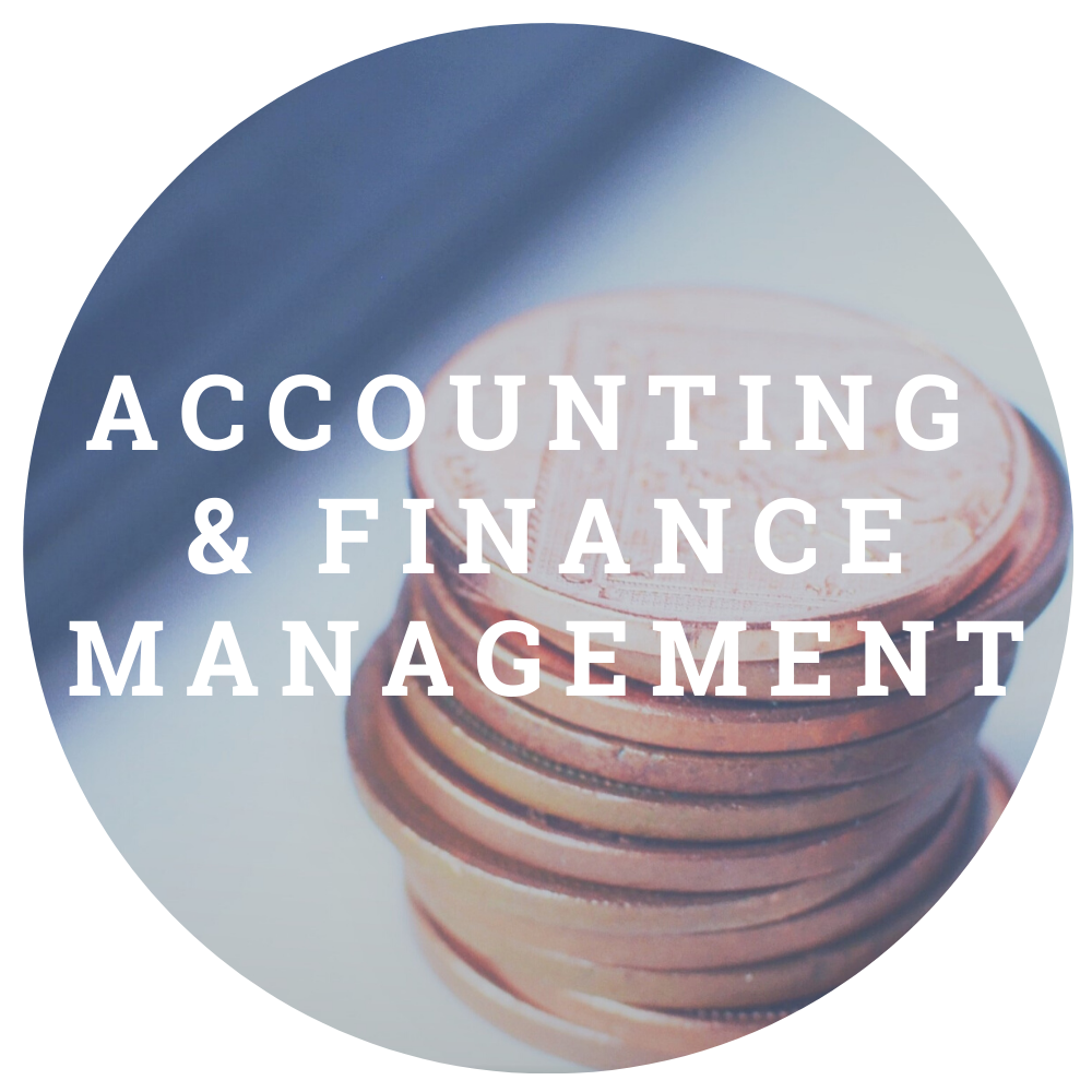 Click to View Accounting & Finance Management Services