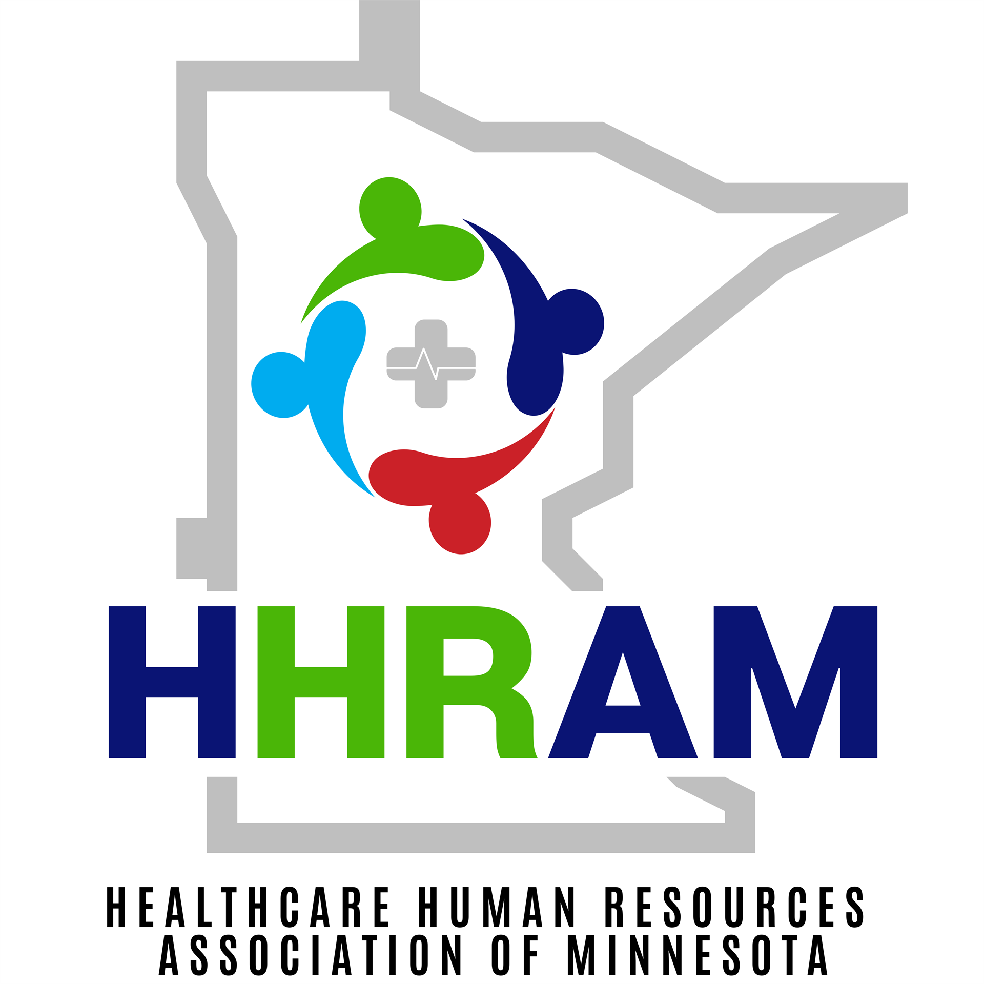 Healthcare and Human Resources Association of Minnesota