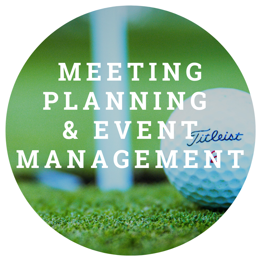 Click to View Meeting Planning and Event Management Services