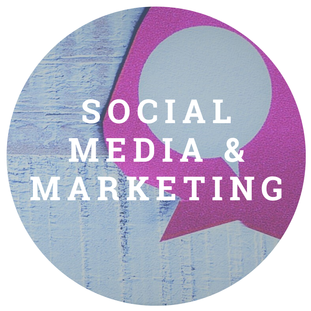 Click to View Social Media and Marketing Services