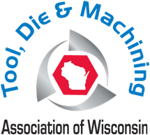 Tool Die and Machining Association of Wisconsin
